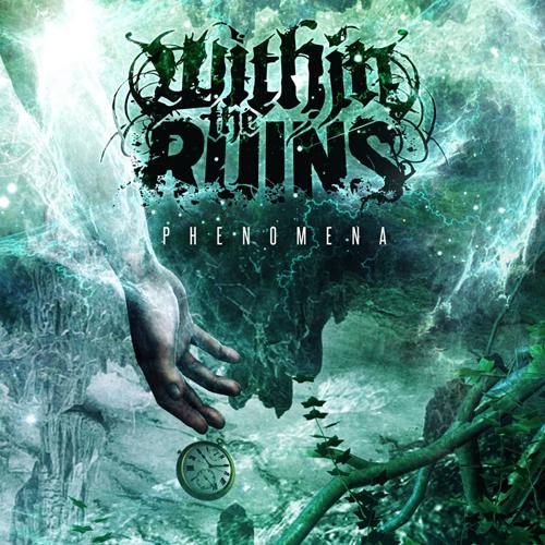 within-the-ruins-phenomena