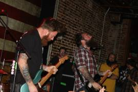 Four Year Strong14