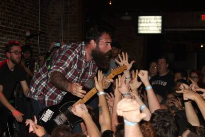 Four Year Strong16