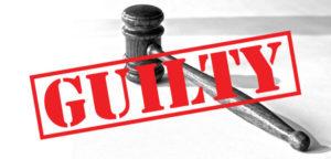 Jury_GavalWithGuiltyStamp_WEB-2fuo6c9