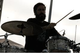 Budos Band 20