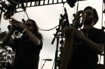 Budos Band 23