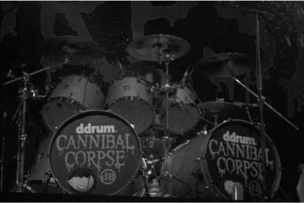 Cannibal Corpse edit 1