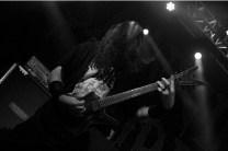 Cannibal Corpse edit 11