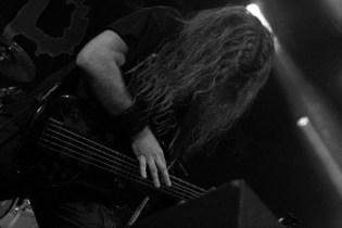 Cannibal Corpse edit 14