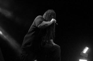 Cannibal Corpse edit 15