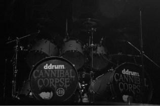 Cannibal Corpse edit 16