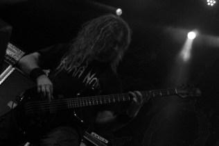 Cannibal Corpse edit 17