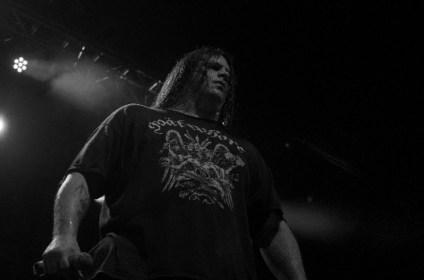 Cannibal Corpse edit 18