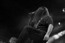 Cannibal Corpse edit 22