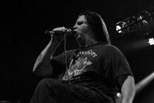Cannibal Corpse edit 24