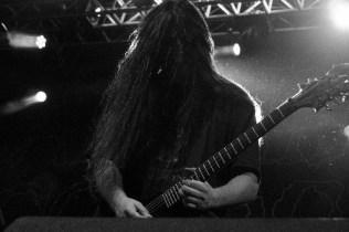 Cannibal Corpse edit 25