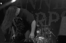 Cannibal Corpse edit 3