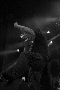 Cannibal Corpse edit 5