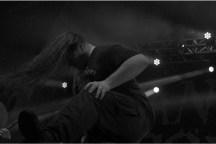 Cannibal Corpse edit 7