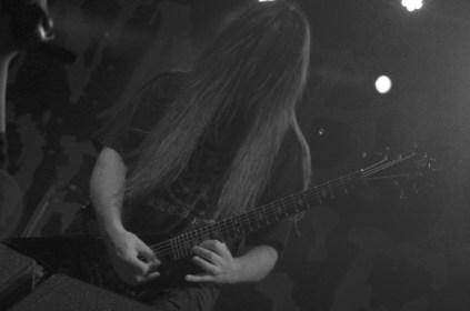 Cannibal Corpse edit 8