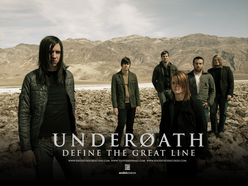 underoath-2-music-band