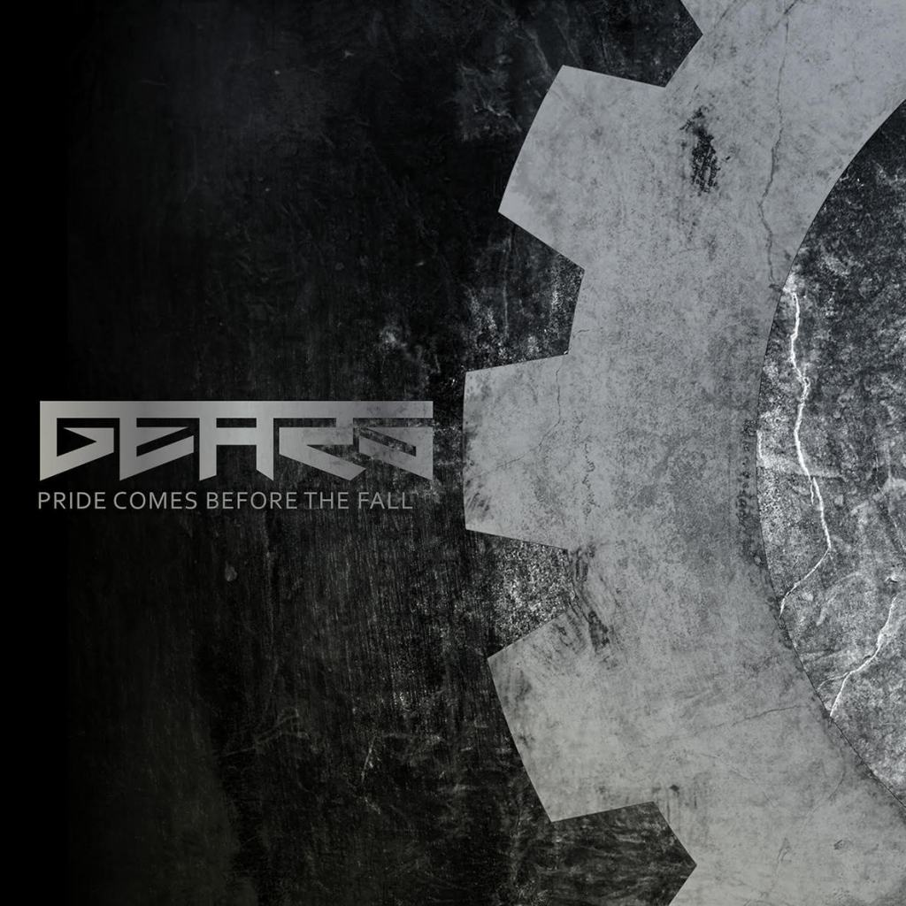 GEARS_-_Album_Art