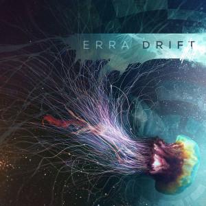 ERRA - Drift