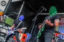 Masked Intruder edit 6
