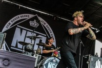 New Found Glory edit 2