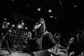 Cannibal Corpse 4
