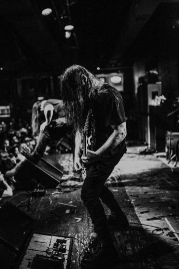 Cannibal Corpse 7