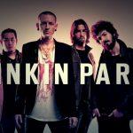 Linkin_Park_Logo_y_Mienbros-1068x601