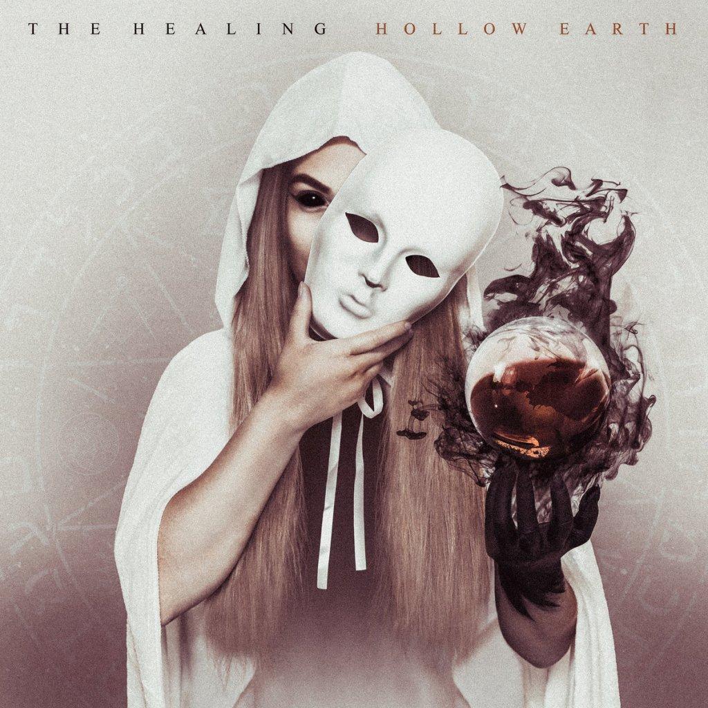The Healing artwork