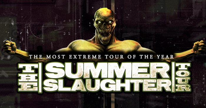the-summer-slaughter-tour