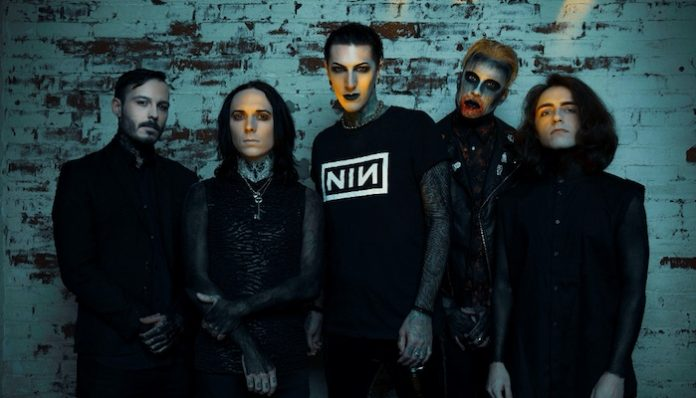 motionless-in-white-2020-696x398
