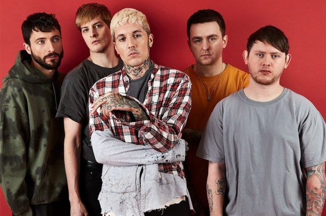 Bring-Me-The-Horizon-press-by-Joshua-Gordon-2019-billboard-1548-1024x677-1