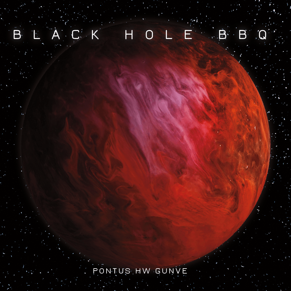 Black_Hole_BBQ_-_CD_cover