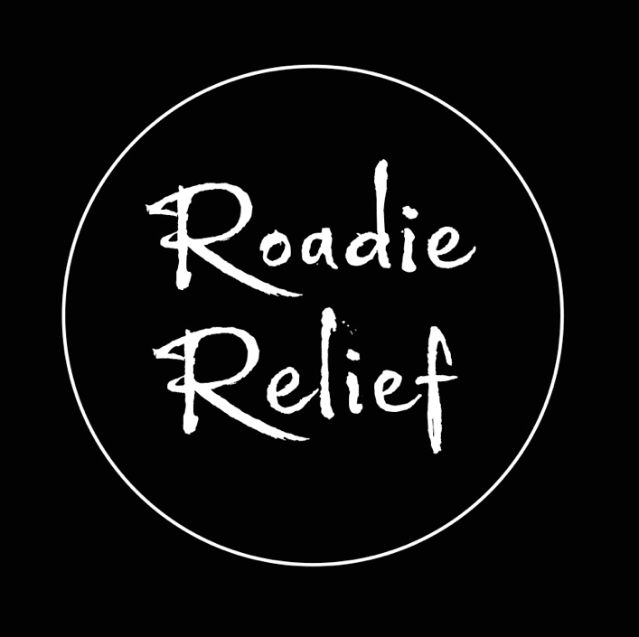 Members of Faith No More, Foo Fighters, Korn, + more donate rare  memorabilia to support Roadie Relief | New Fury Media
