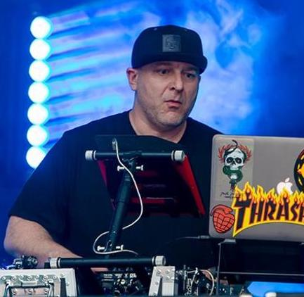 DJ_Lethal