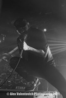 After The Burial 09.03.2021 - -12