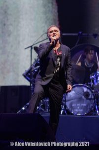 Morrissey 09.16.2021-32