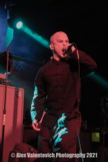 Rivers Of Nihil 09.03.2021 - -14