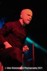 Rivers Of Nihil 09.03.2021 - -15