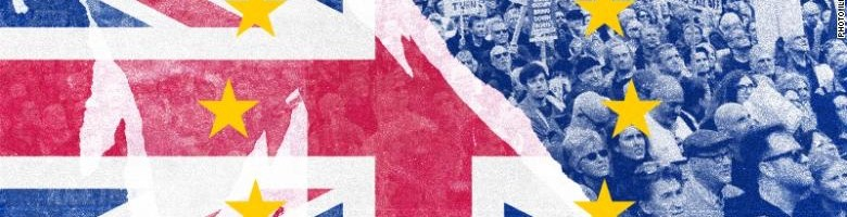 BREXIT: Where will it hurt the most?