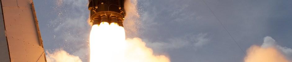 La Nuova Era Spaziale: Perché il lancio della Crew Dragon di SpaceX è così importante
