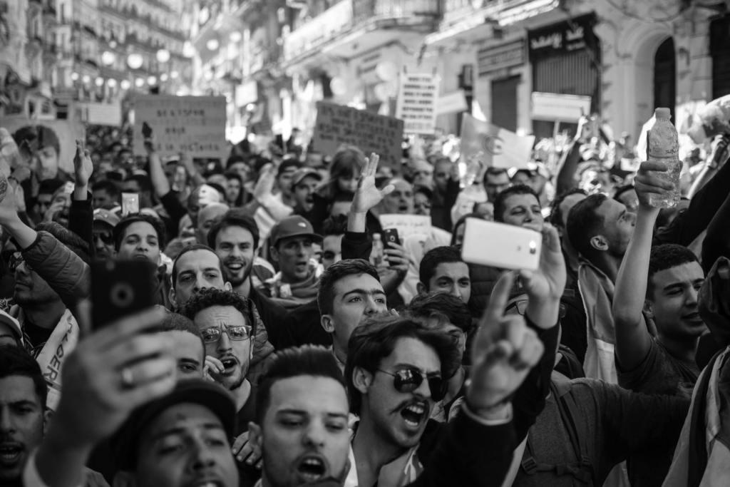 La partecipazione politica giovanile in Italia tra sfide e risorse