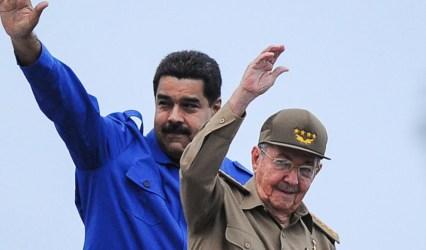 cuba_dictatorship
