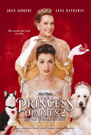 movie_the_princess_diaries_2