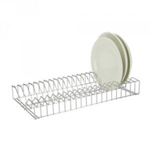 stainless-steel-plate-rack