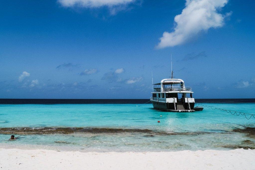 Curaçao vakantie tips