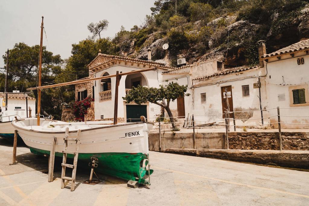 Tips voor een zonvakantie naar het bruisende Mallorca