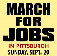 march4jobs