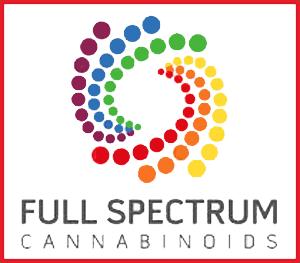 Full Spectrum CBDs