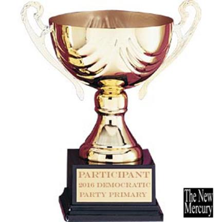 TNM Bernie Trophy.jpg